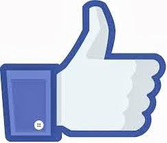 Mój facebook
