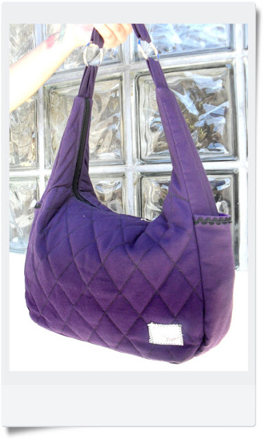 bolsa de lonita