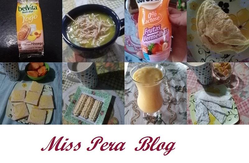 Miss Pera
