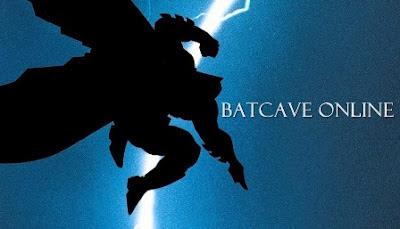 Batcave_Online