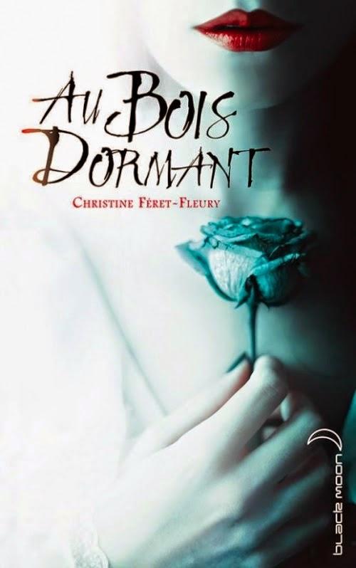 http://antredeslivres.blogspot.fr/2014/06/au-bois-dormant.html
