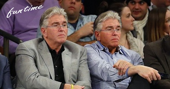 Dismissed As 39 No Big Deal 39 Yesterday Mike Francesa Is Still Puking Msg Oakley Bull Today Bob