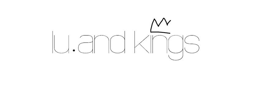 Lu and Kings