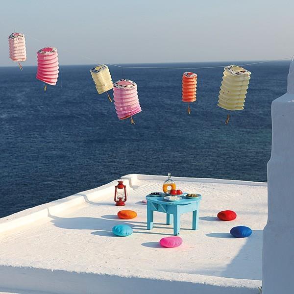 petit pan vivre en multicolore boutique anvers. Black Bedroom Furniture Sets. Home Design Ideas
