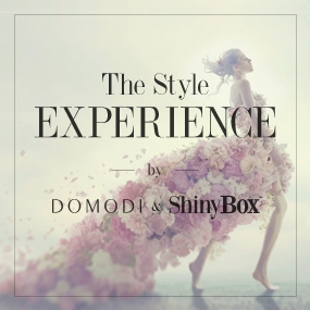 http://shinybox.pl