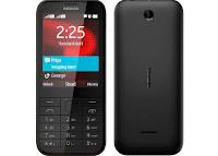 Buy Nokia 225 Dual SIM Rs.1994 only at Ask me bazaar : BuyToEarn