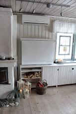 TV-skydd (länk)