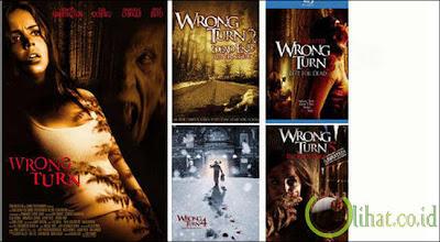 http://3.bp.blogspot.com/-ARG6ee7in40/UYEgOtJ3x7I/AAAAAAABwzg/w21sNSdd50s/s1600/Wrong_Turn.jpg