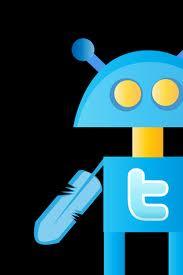 10 Twitter Bot yang Sebaiknya Jangan Diblokir