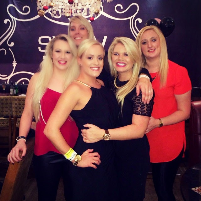 wegan-group-pic-femme-lesbians