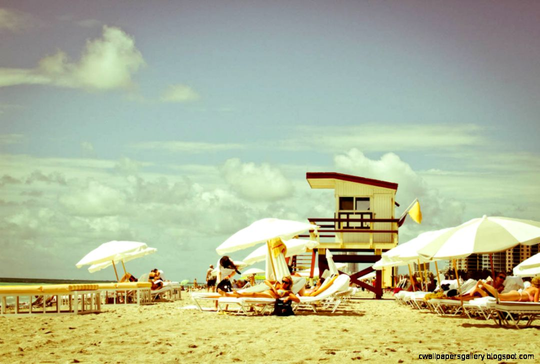 summer beach tumblr. view original size summer beach tumblr a