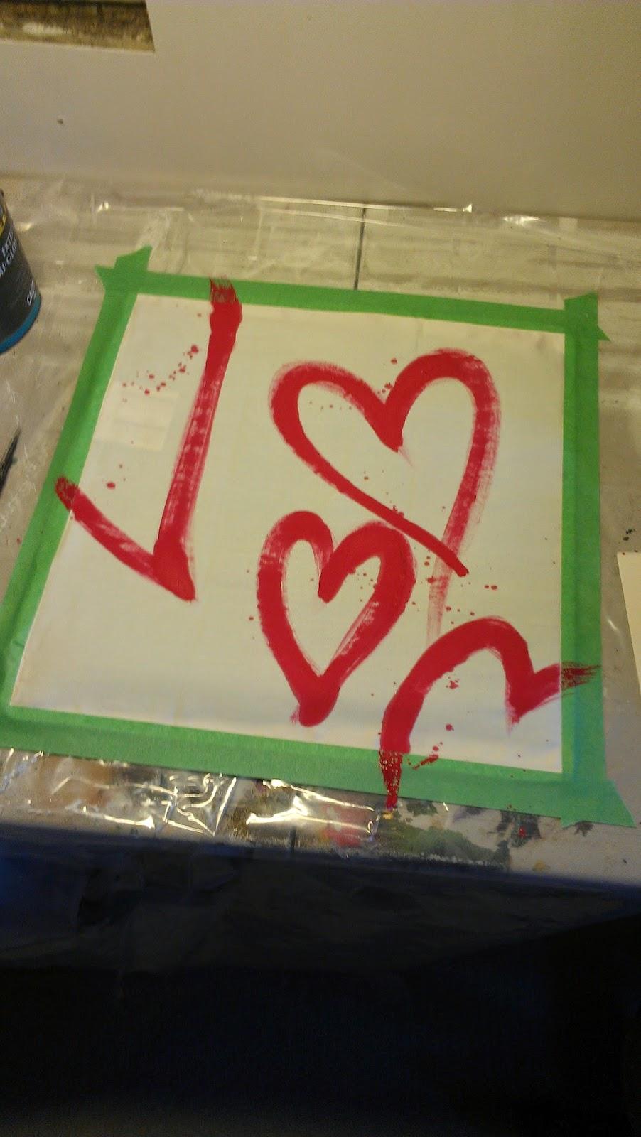 Latex Painting Laminate Kitchen Cabinets