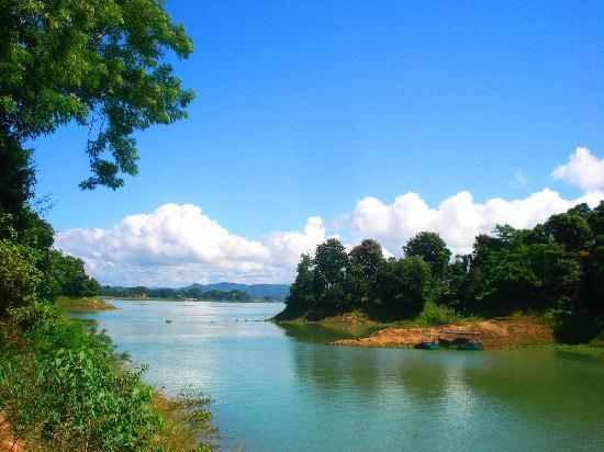 Bangladesh Com Beautiful Place In Bangladesh