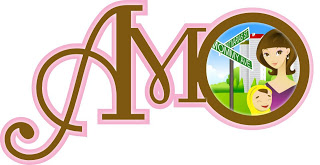 Avenue For Mommies Online (AMO)