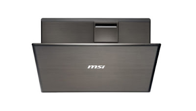 MSI-GE620DX-gaming-notebook