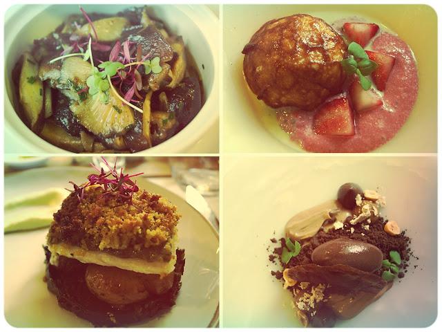 gastronomia-portuguesa