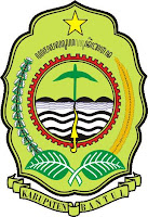 Logo Kabupaten Bantul
