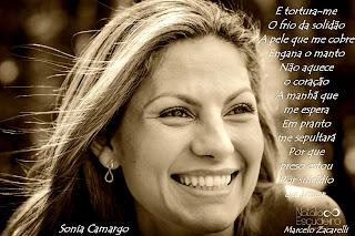 Sonia Camargo