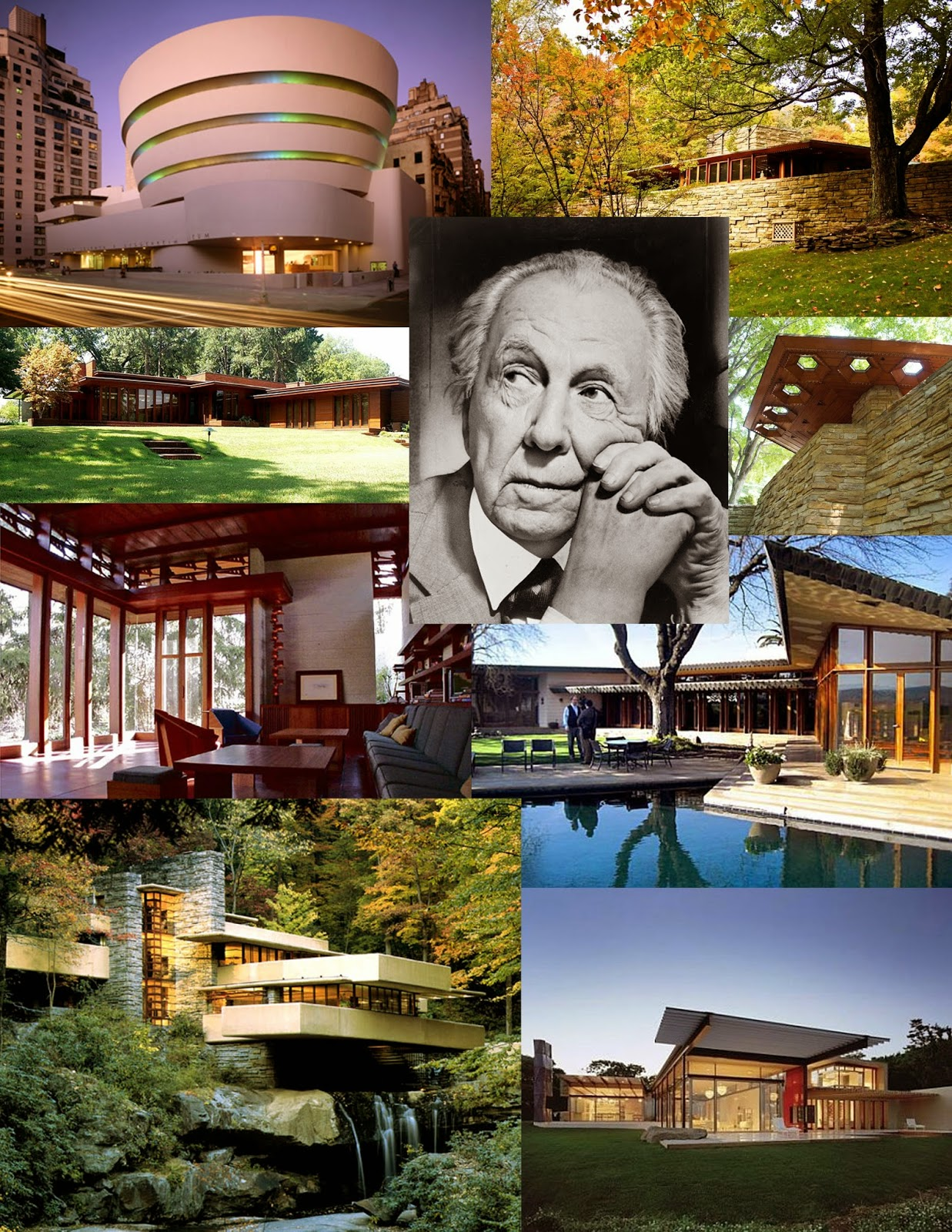 art now and then taliesin west. Black Bedroom Furniture Sets. Home Design Ideas