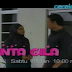Cinta Gila Sinopsis : Cerekarama TV3 lakonan Diana Amir