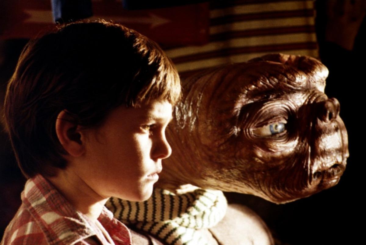 http://3.bp.blogspot.com/-ARVAX4zYCPI/TqWQ20k6D9I/AAAAAAAABDo/__5OU5FDM90/s1600/et-o-extraterrestre.jpg