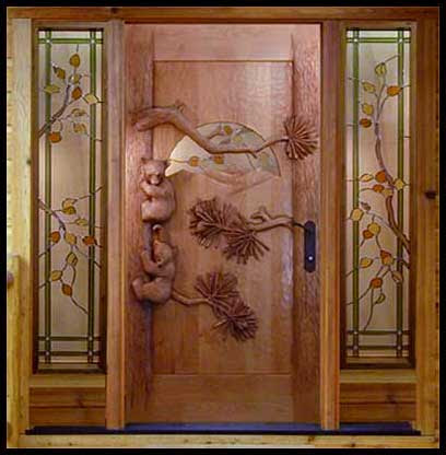 Choosing The Right Storm Door From An Expert Storm Door