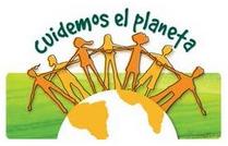 """CONFERENCIA INTERNACIONAL DE JÓVENES """"CUIDEMOS EL PLANETA"""""""