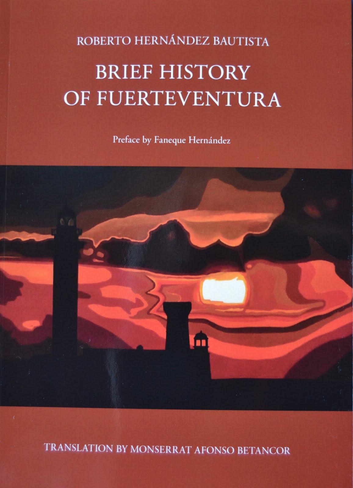 Nueva edición inglesa.