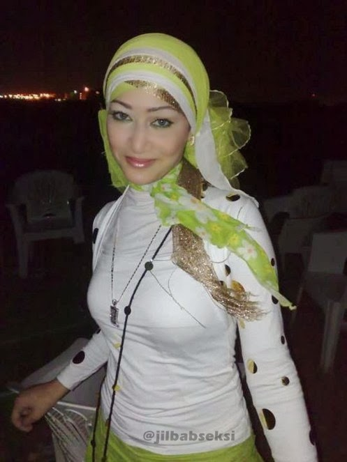 igo telanjang foto cewek abg igo jilbab tante janda bugil