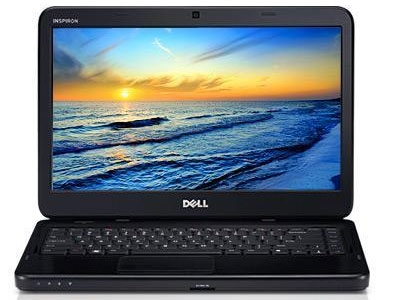 dell inspiron n5110 camera software free