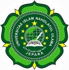 Prodi baru Fakultas Tarbiyah dan Ilmu Keguruan UNISNU Jepara, Matematika, UNISNU