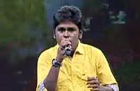 Isai Medai kalaignar tv Nerupey Aravindraj