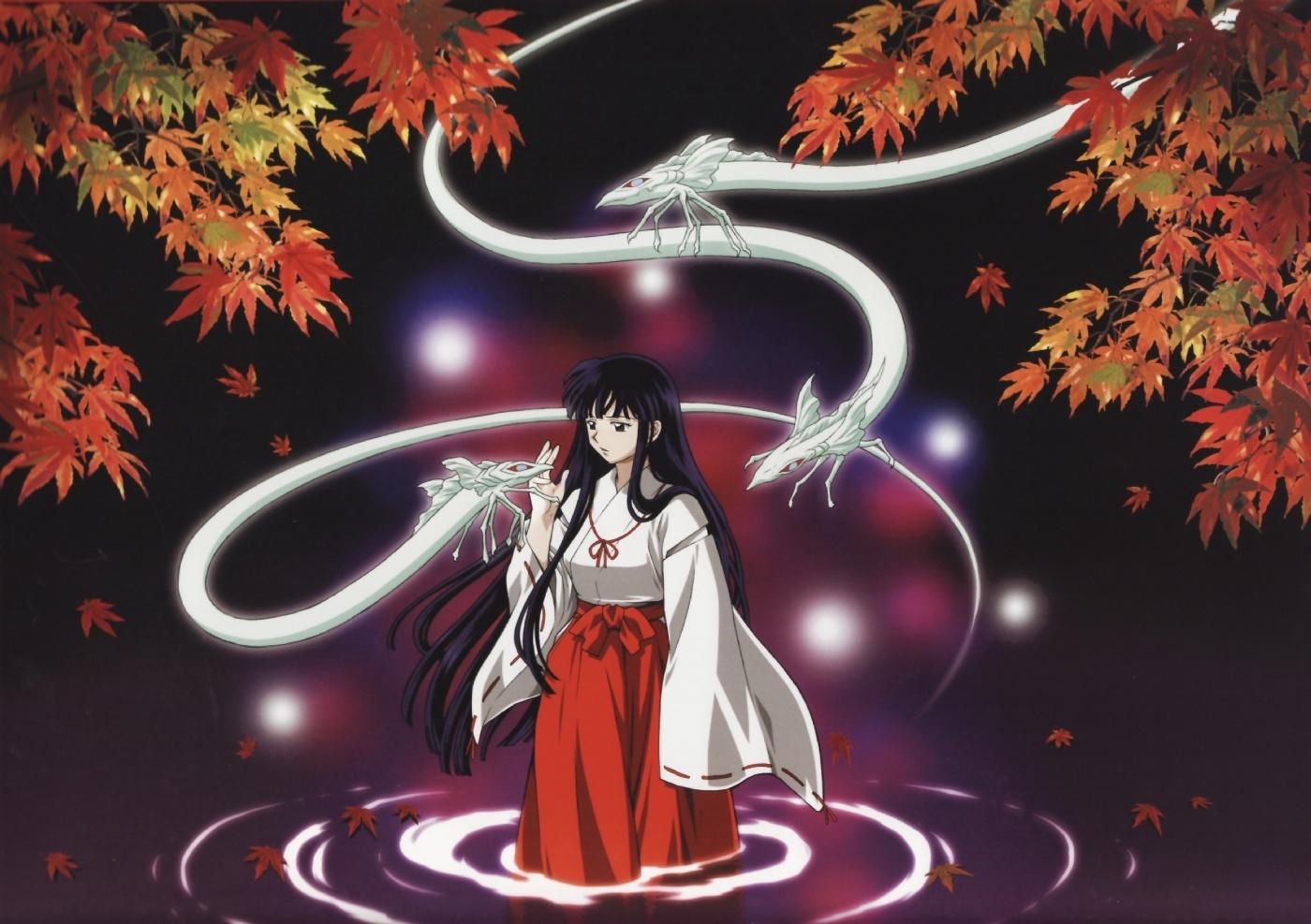 [Imagen: kikyo-inuyasha-11444357-1400-987.jpg]