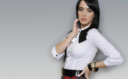 Katty Perry Beautiful Singer Wallpapers new