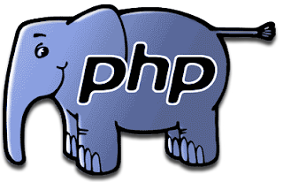 [Imagen: curso-php.png]