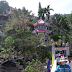 Du lịch Nha Trang - Khám phá chùa Suối Đỗ linh thiêng