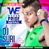 DJ Suri - WE PARTY #WePrideFestival 2015