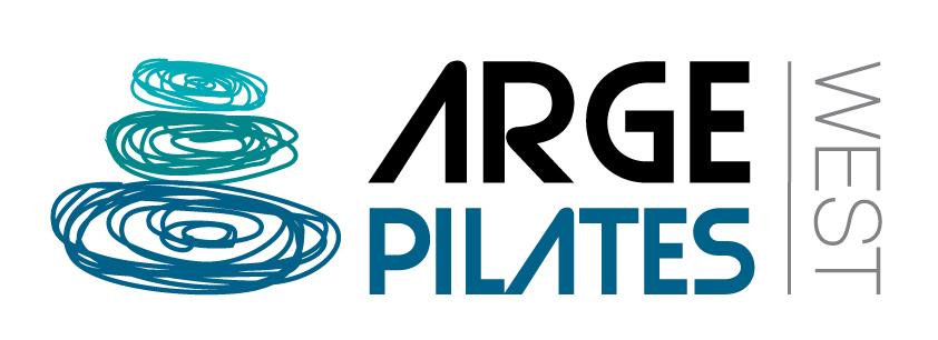 ARGE Pilates West