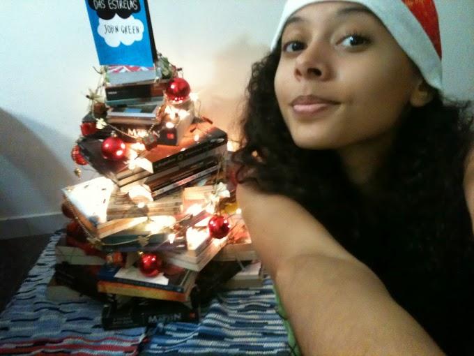 Diário de Bordo 3 - Make It Magical - Parte 7: A última vez que você vai ouvir falar de Natal esse ano.