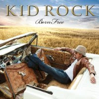 Download Full Album: Kid Rock   Born Free (2010)