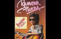 lirik lagu chord kunci gitar Terlena - Ramona Purba