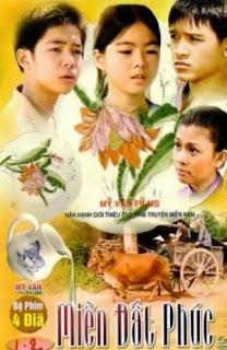 Xem Phim Miền Đất Phúc - Mien Dat Phuc Tron Bo