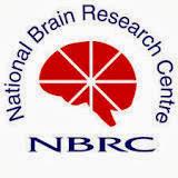 National Brain Research Centre (NBRC)