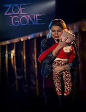 Zoe Gone (Zoe, alerta de secuestro) (2014) [Latino]