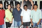 Ra Ra Krishnayya Movie press meet Photos-thumbnail-3