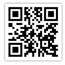 QR Code para Android & IOS
