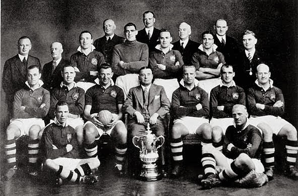 Image result for man city fa cup 1904