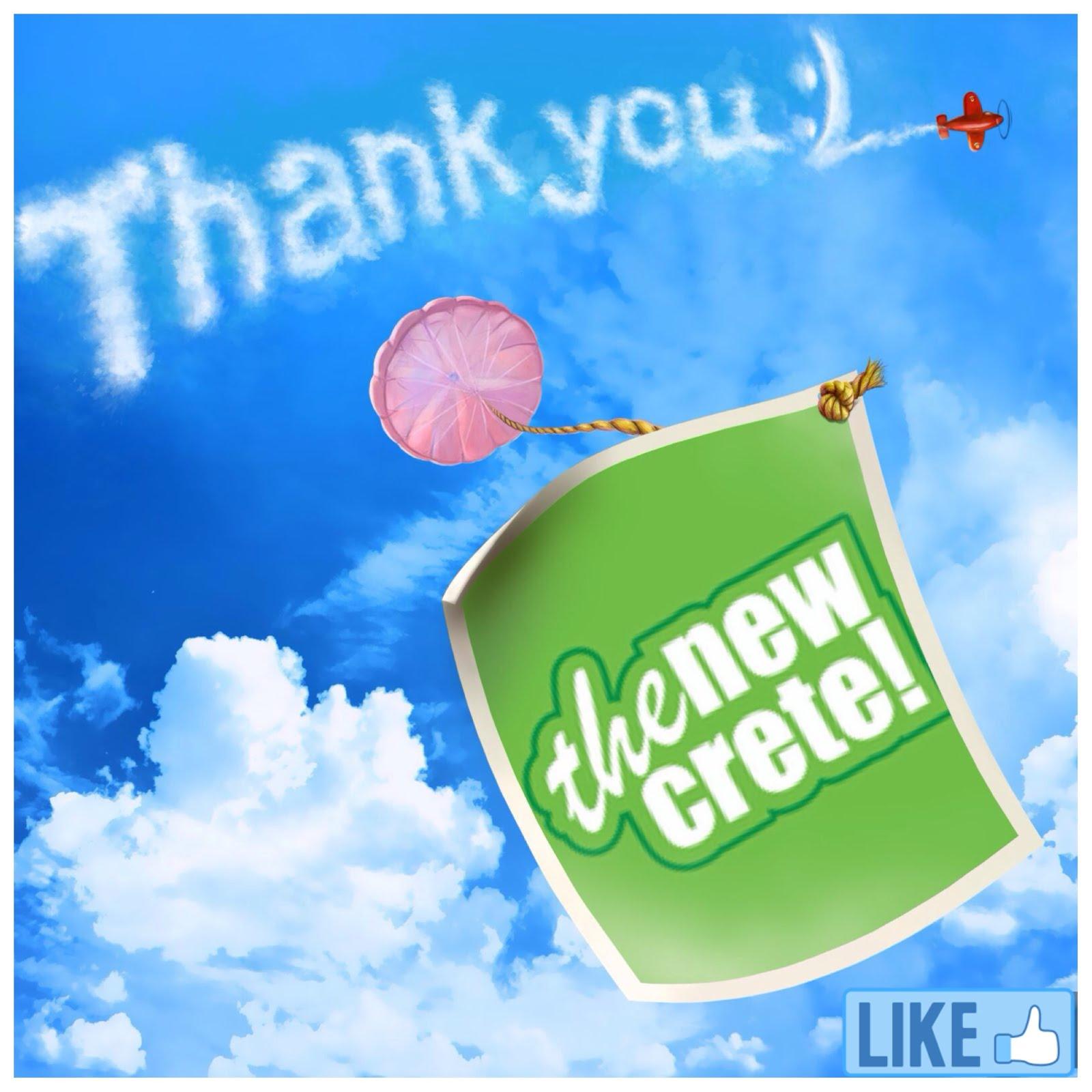 Спасибо вам!!!