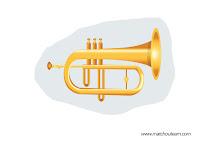 histoire kamishibaï musique