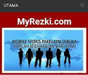 MyRezki